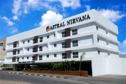 Astral Nirvana Hotel Suites