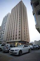 Century Hotel & Apartments