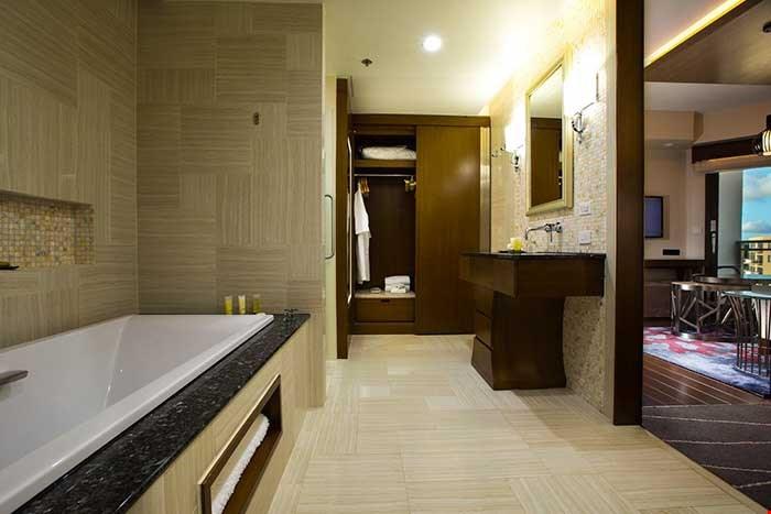 關島都喜天麗度假酒店 (Dusit Thani Guam Resort) 13