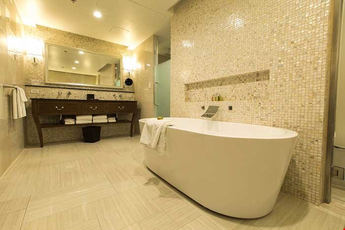 關島都喜天麗度假酒店 (Dusit Thani Guam Resort) 16