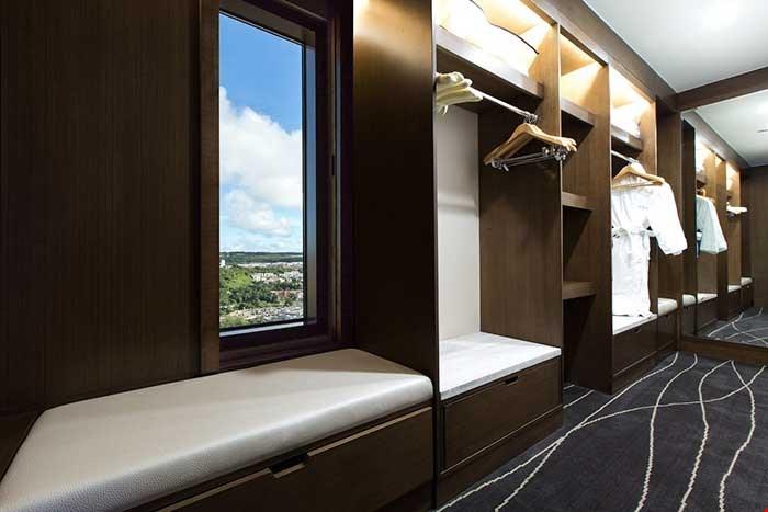 關島都喜天麗度假酒店 (Dusit Thani Guam Resort) 15