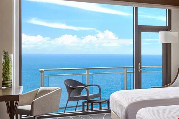 關島都喜天麗度假酒店 (Dusit Thani Guam Resort) 17