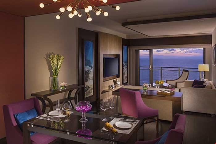 關島都喜天麗度假酒店 (Dusit Thani Guam Resort) 10