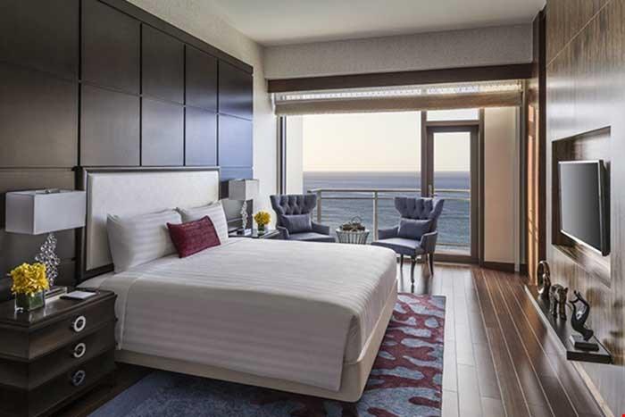 關島都喜天麗度假酒店 (Dusit Thani Guam Resort) 9