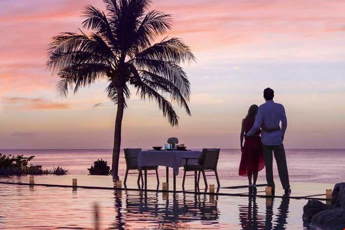 關島都喜天麗度假酒店 (Dusit Thani Guam Resort) 12