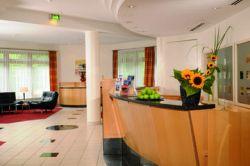 Best Western Hotel Stuttgart-Winterbach