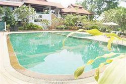 Chiangmai Perfect Resort & Spa