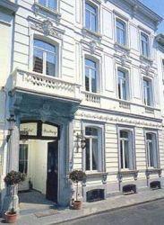 Hotel Walburg