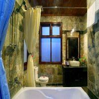 Southern Hotel & Villa Hoi An