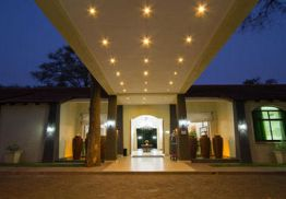 Protea Hotel By Marriott® Livingstone