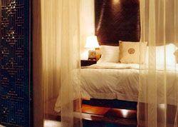 88 Xintiandi Boutique Hotel Shanghai