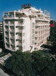 Acqua Hotel Salou
