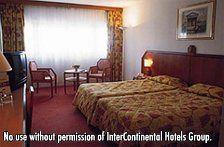 Holiday Inn Nimes - Camargue