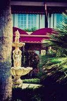 Le Vendome Hotel Beirut