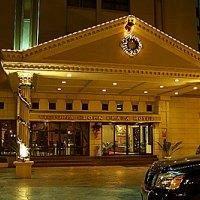 Vcp Hotel
