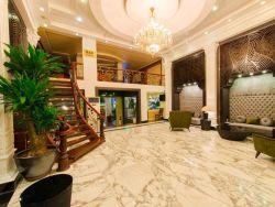 An Nam Legend Hotel