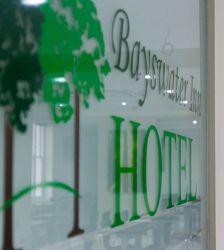 Bayswater Inn Hotel