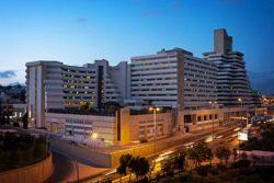 Le Méridien Amman