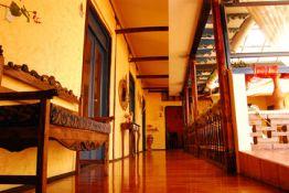 Hotel Boutique Los Balcones