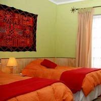 Hostel Intiwasi