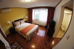 Aparthotel & Suites Villas Del Rio