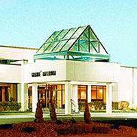 Americana Conference Resort Spa & Waterpark