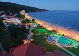 Hotel Elenite Holiday Village