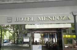 Gran Mendoza