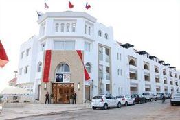 Bo Hôtel