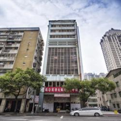 瑞谷商旅 (Ruigu Hotel)