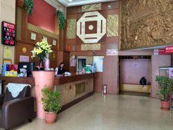 國眾大飯店 (Nice Hotel)