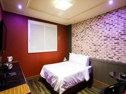 CS酒店 (CS Hotel)