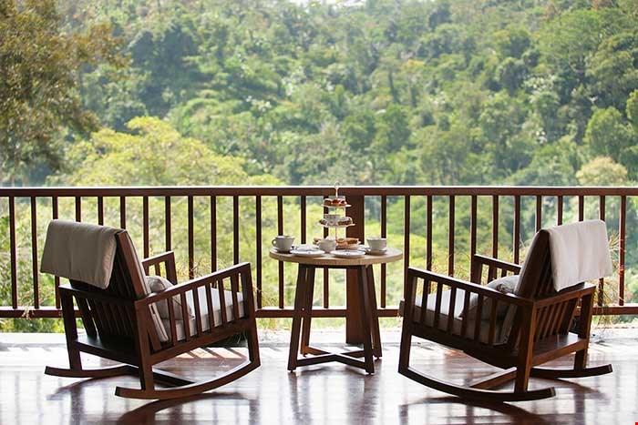 峇里島空中花園別墅 (Hanging Gardens of Bali) 93