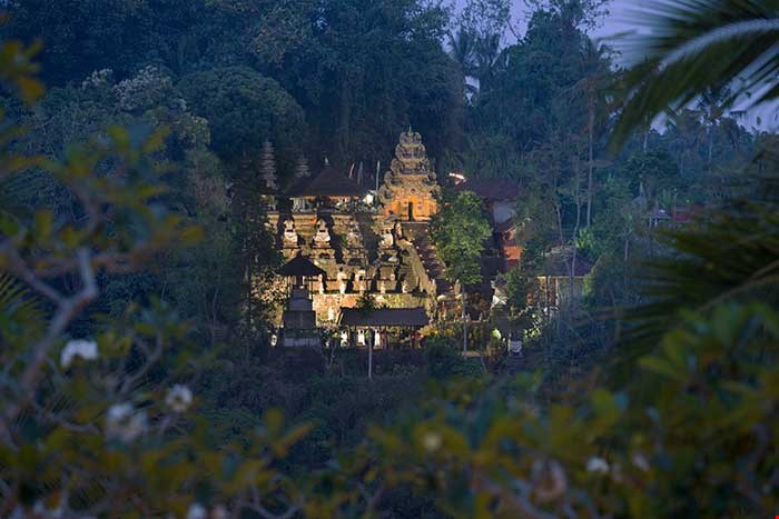 峇里島空中花園別墅 (Hanging Gardens of Bali) 98