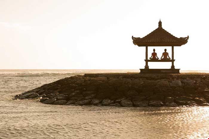 Club Med峇里島度假村 (Club Med Bali) 12