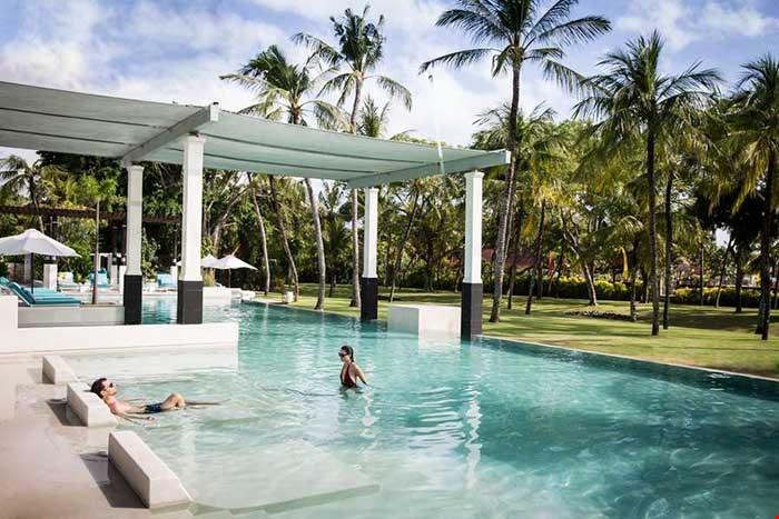 Club Med峇里島度假村 (Club Med Bali) 11