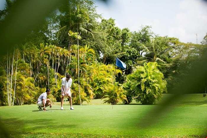 Club Med峇里島度假村 (Club Med Bali) 13