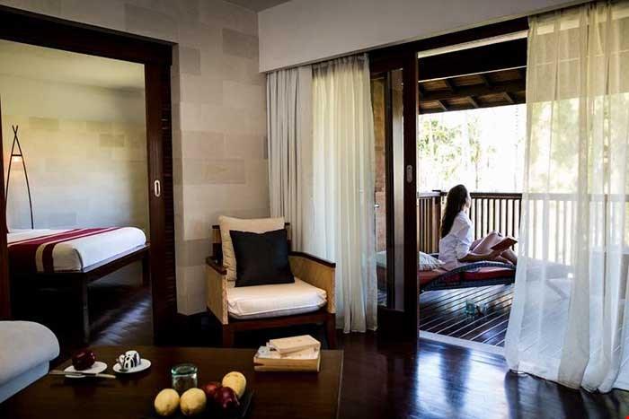 Club Med峇里島度假村 (Club Med Bali) 1