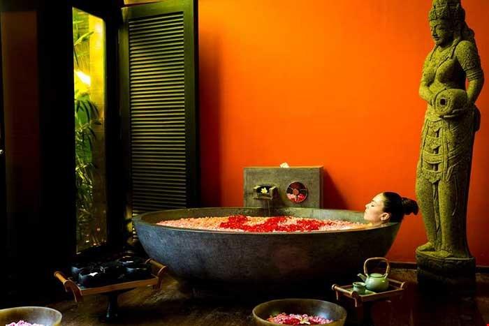 Club Med峇里島度假村 (Club Med Bali) 3
