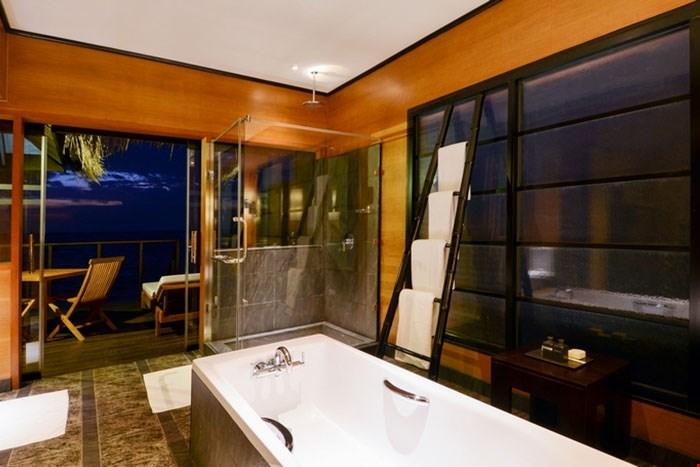 阿達郎尊貴海洋別墅 (Adaaran Prestige Ocean Villas) 15