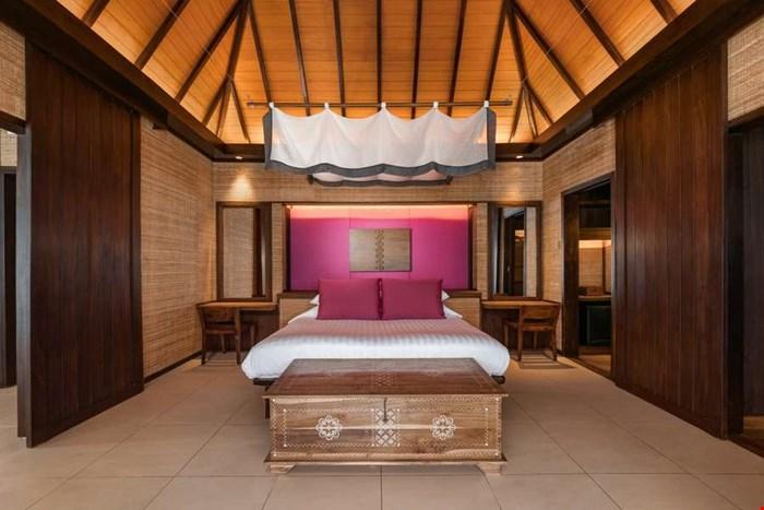 Club Med 馬爾代夫卡尼島度假村 (Club Med Kani, Maldives) 14