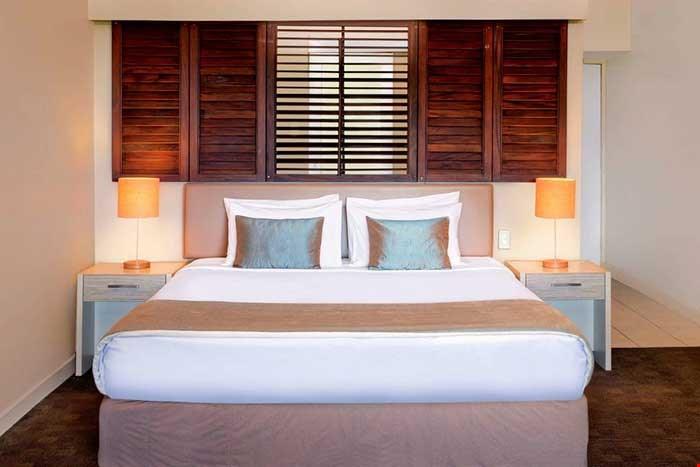 楠迪納迪諾富特酒店 (Novotel Nadi Hotel) 9