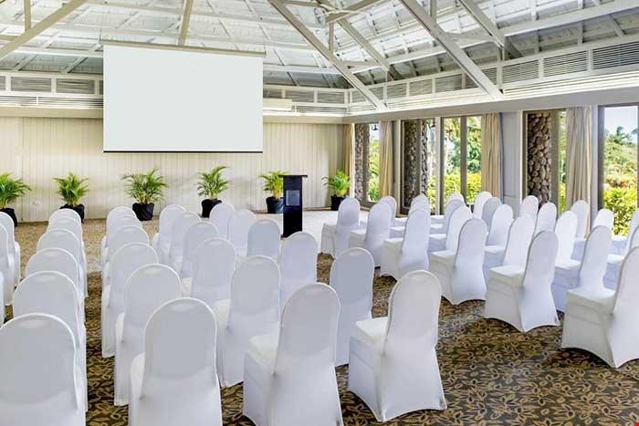 楠迪納迪諾富特酒店 (Novotel Nadi Hotel) 12