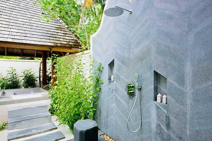 馬爾代夫倫格里島康萊德酒店 (Conrad Maldives) 40