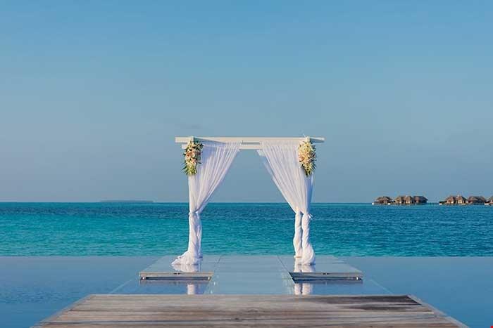 馬爾代夫倫格里島康萊德酒店 (Conrad Maldives) 78