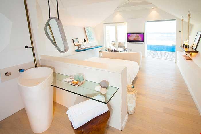 馬爾代夫南阿里環礁麗世度假村 38